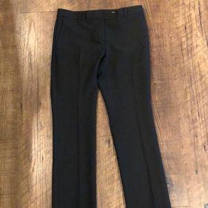 Ann Taylor women pants